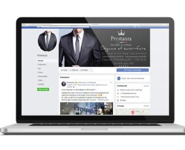 baner-facebook