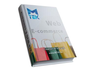 ecommerce-pack