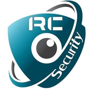 rc sec